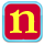 newsflah icon