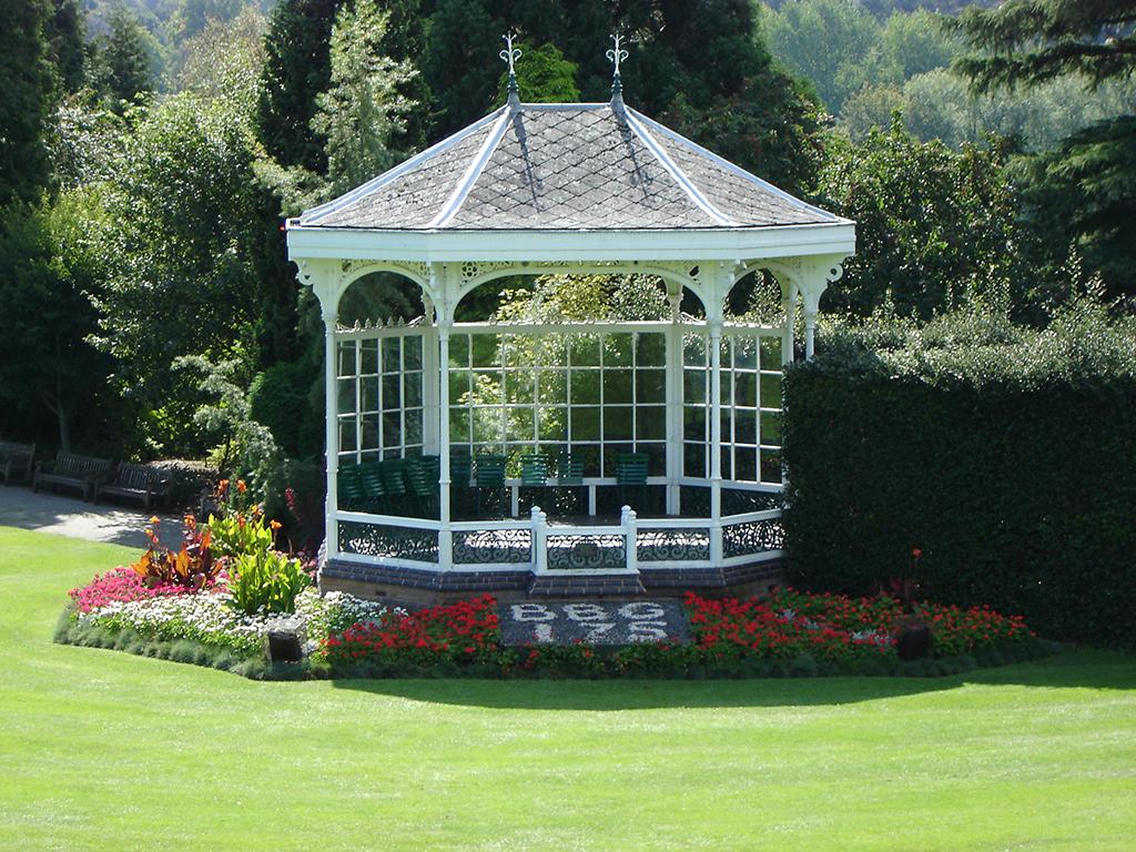 for Birmingham botanical gardens birmingham al