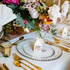 wedding-square