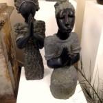 sculpture-6
