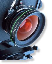 Camera Courses Birmingham