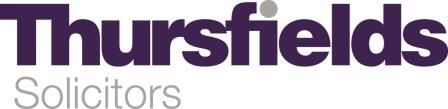 thursfields-logo