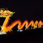 magical-lantern-festival-dragon