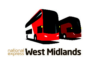nx-west-midlands-new-logo-gold-cmyk-01