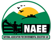 NAEE School Bursaries