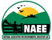 NAEE School Bursaries