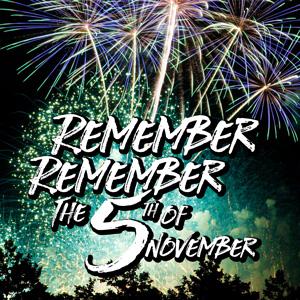 Fireworks-show-birmingham